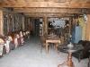 16-saloon