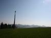 21-panorama