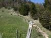 9-gwidem-treppe